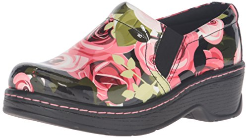 cheap sale amazing price outlet official Klogs USA Women's Naples Mule Sweet Rose official online free shipping limited edition wFZGKzhW