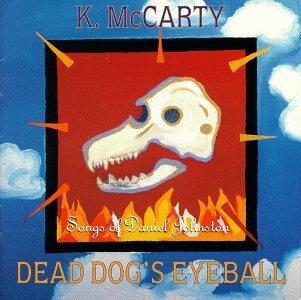K. McCarty - Living Life Lyrics - Zortam Music
