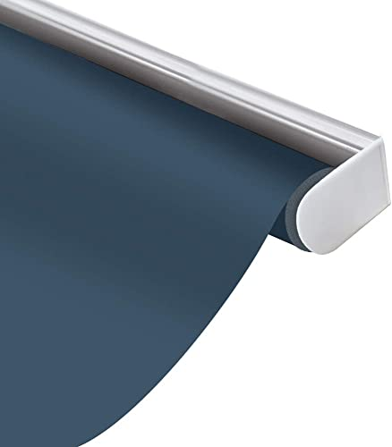 Cordless Blackout Roller Shade