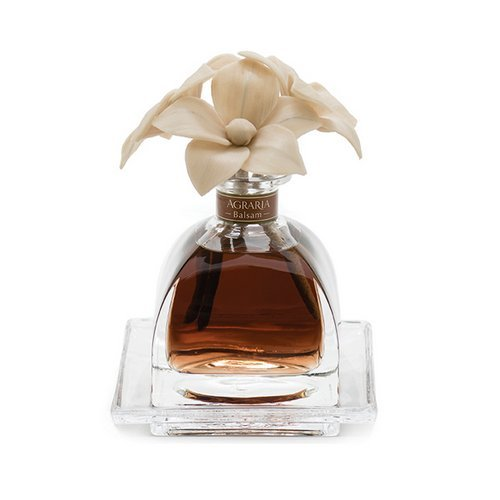 Balsam AirEssence Diffuser by Agraria San Francisco