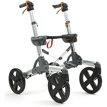 Amazon.com: Andador alto Dolomite D12076T Futura: Health ...