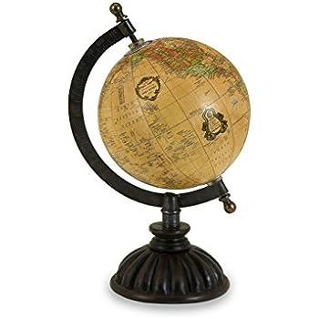 IMAX 5490 Colony Globe