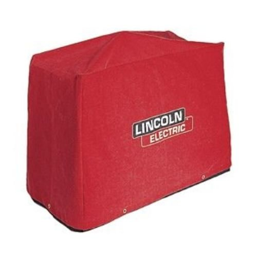 Lincoln Electric, K886-2, Canvas Cover 41GyN2pFbVL