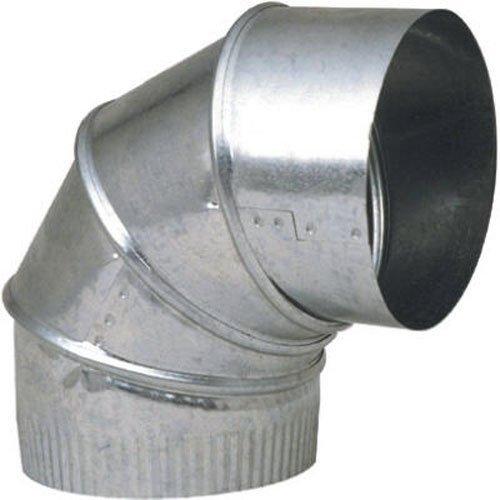 Ducting Elbow - UNITED STATES HDW GV0293-C 6
