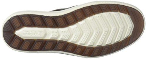 Skechers Formato Scarpe 5 Porterressen 41 6q6ZW4Owar