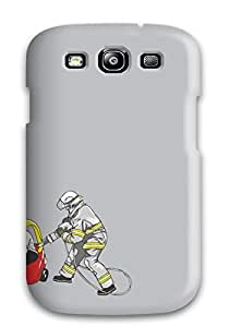 New Arrival Hard Case For Galaxy S3