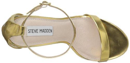 Steve Madden Stecy Lona Sandalia