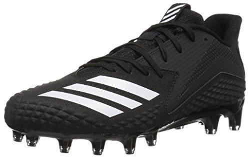 adidas Originals Men's Freak X Carbon Football Shoe – DiZiSports Store