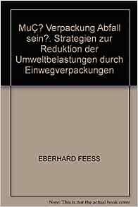 download Familienunternehmen: Theoretische und empirische Grundlagen 2004