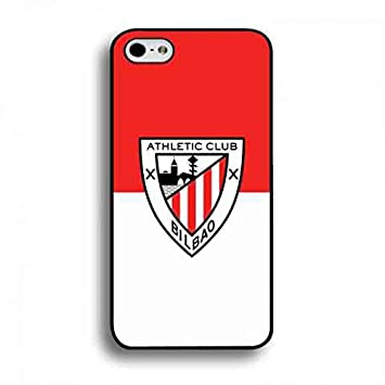 Athletic Club de Bilbao Phone Funda,iPhone 6/iPhone 6S(4.7 ...