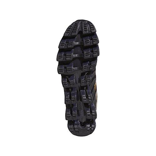 Adidas Herren Springblade Voor Traillaufschuhe Schwarz (negbas / Dormet / Dormet 000)