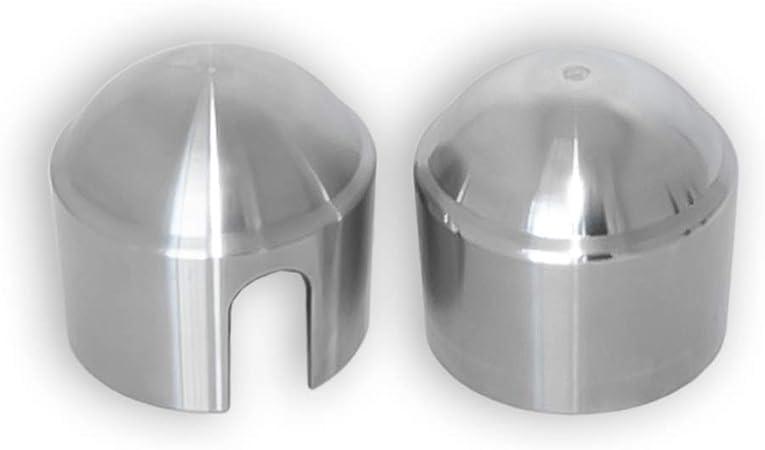 Endkappen f/ür PiccoRail LED-Handlauf