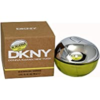 DKNY Be Delicious Eau de Parfum Spray for Women, 100ml