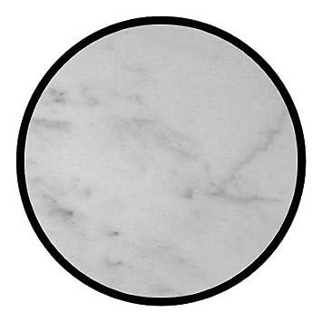 carrara marble hexagon tile uk white polished shower maintenance