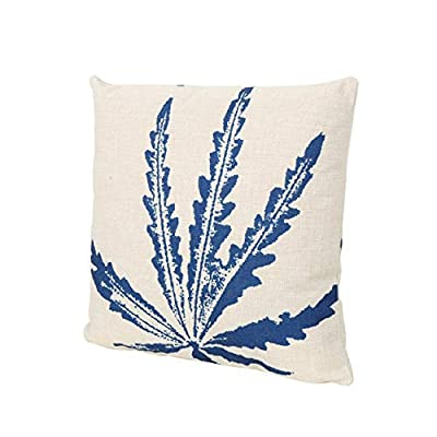 Christopher Knight Home Cypress Outdoor Water Resistant 18