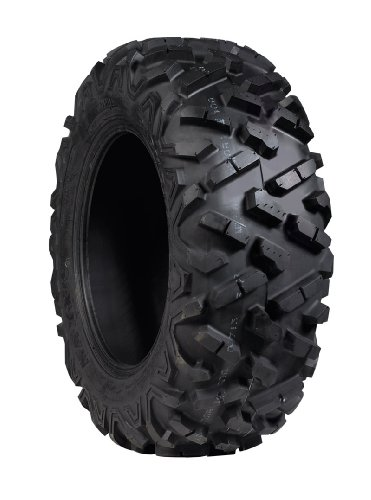 CAN-AM CARE 705400631 Maxxis ATV Front Bighorn 2.0 Tire