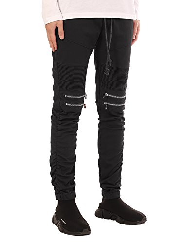 Slim Kevlar Jeans - 6