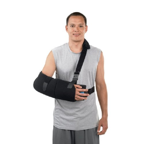 Breg Universal Abduction Arm Sling (Universal)