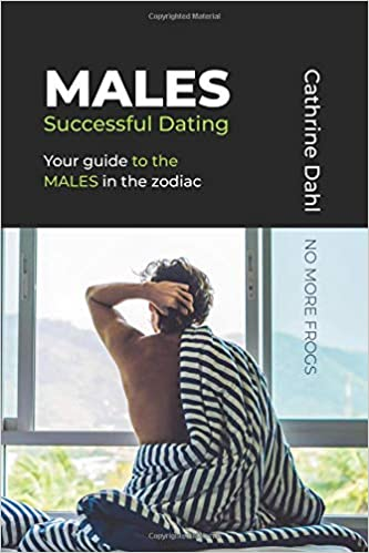 betale datingside med bitcoin