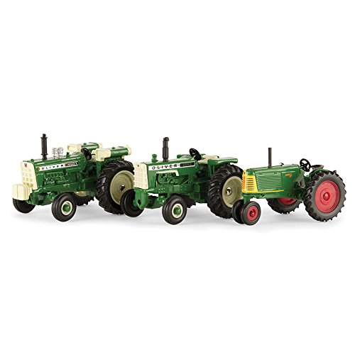 ertl-toys-1-64th-oliver-historical-vintage-set-3-piece