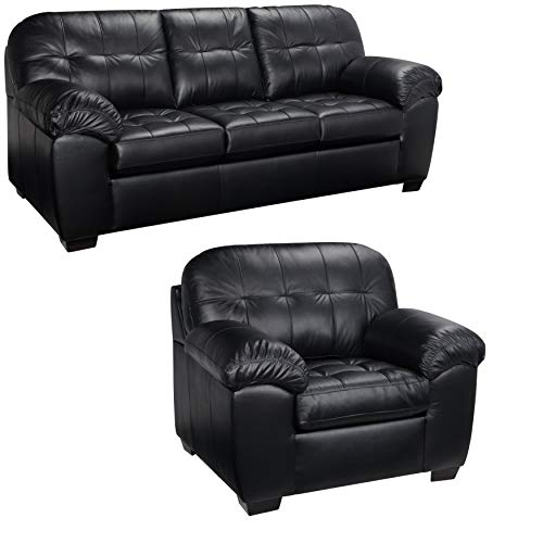 Buy leather furniture stores