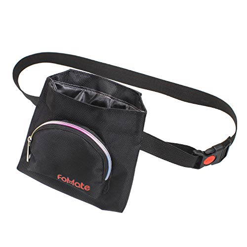 FOMATE Treat Convenient Training Accessory product image