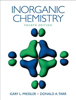 Students solutions manual for physical chemistry seventh edition inorganic chemistry 4th edition fandeluxe Images