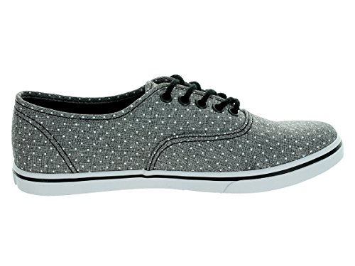 tm Unisex Vans Vans Gray Lo Pro Unisex tm Sneaker Authentic Authentic wpqFxA6pYn