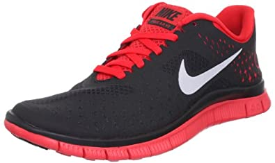 reputable site d48f4 8a4ce nike free 4.0 v2