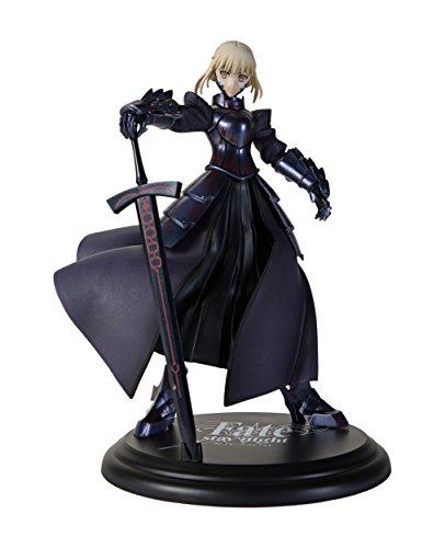 Sega Fate/stay night: Saber Alter Premium Figure