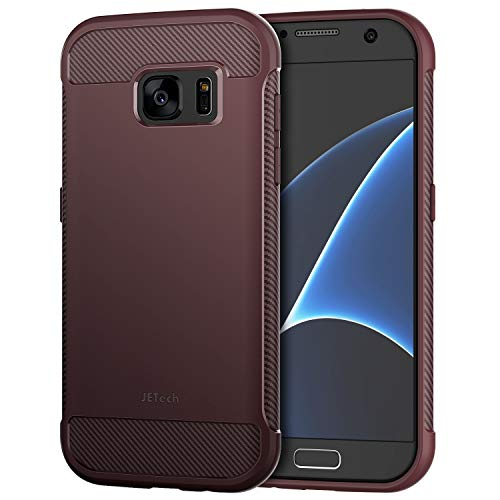JETech Case for Samsung