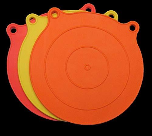 "Armory Plastics LLC 5.5"" Slingshot BB Gun Target BBG"