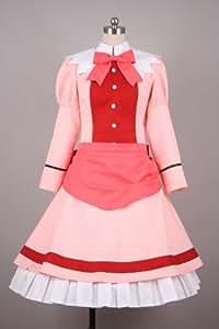 Cosplay Costume M-Medium Size Black Butler Elizabeth¡¤Midford Japanese