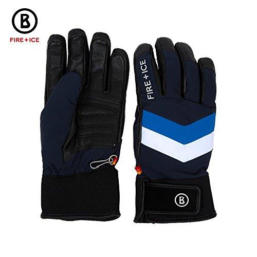 Revlon Glove - 6