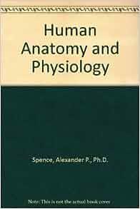 Phd in human anatomy