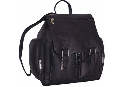 david-king-co-laptop-backpack-black