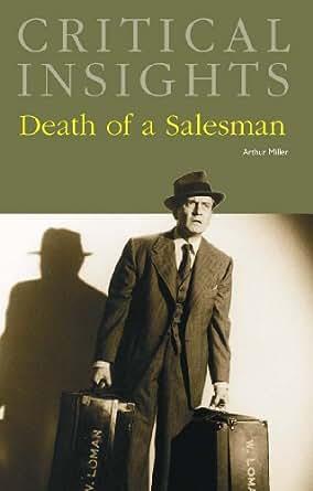 Death Of A Salesman | Download eBook pdf, epub, tuebl, mobi