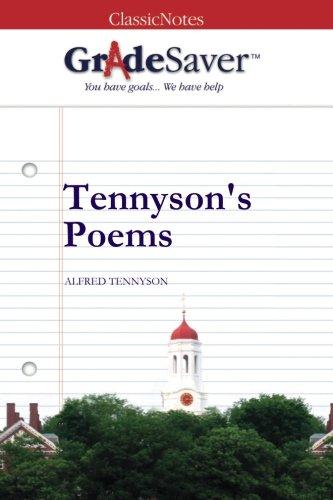tennyson heroine the princess