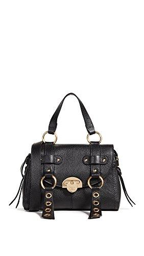 Chloe Designer Handbags - 9