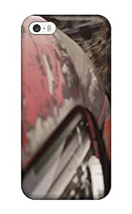 TashaEliseSawyer Design High Quality Driveclub Cover Case With Excellent Style For Iphone 5/5s 7954381K54556107