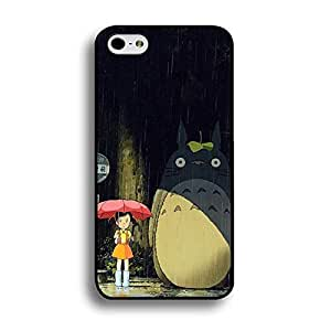 Comic My Neighbor Totoro Items Phone Case Common Durable Iphone 6 Plus/6s Plus 5.5 Inch Skin