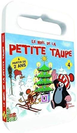 """<a href=""""/node/27477"""">Le Noël de la Petite Taupe</a>"""
