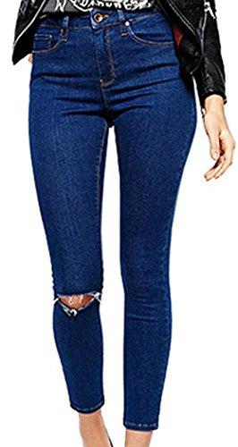 yeeatz-dark-blue-womens-sexy-denim-pants-ripped-jeanssizem