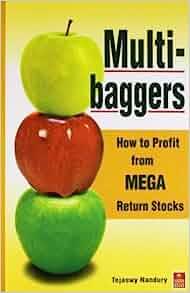 multibaggers how to profit from mega return stocks pdf