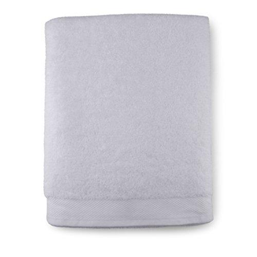 sferra-gresham-hotel-style-white-bath-towel-30-x-60
