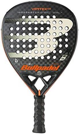Racchetta BULLPADEL Vertex 03 2021