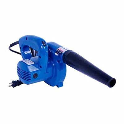 Chemical Guys Acc_303 JetSpeed VX6 Professional Surface Air Dryer and Blower: Automotive