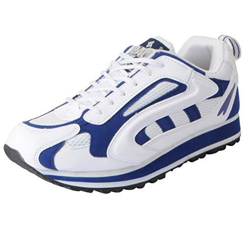 Lakhani Men's Sports Shoes