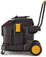Shop-Vac 5811610 Eagle Eye 16 Gallon 6.5 Peak HP SVX2 Industrial Vacuum