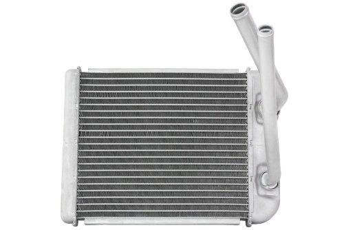 Gmc Safari Heater - NEW HVAC HEATER CORE FRONT FITS GMC 96-05 SAFARI 9010033 52474642 GM8279 398356 93056 9010033 52474642 398356 93056 GM8279